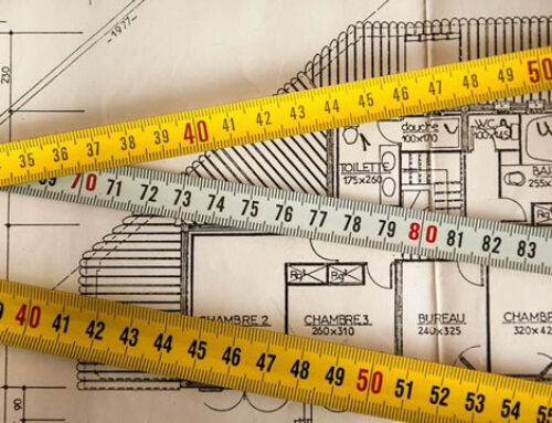 Your 2020 Vision in Action – Planning & Measuring Success
