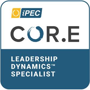 COR.E Leadership Dynamics Specialist